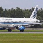"""Авиакомпания """"Московия"""" сорвала график погашения долгов"""