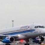 """Авиакомпания """"Московия"""" начинает летать из Астрахани"""