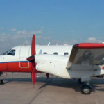 Новая жизнь Embraer 120